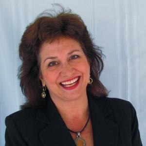 Sharon Nichols