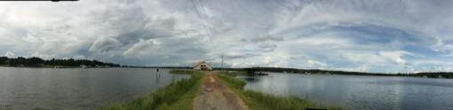 Lake Eddins14