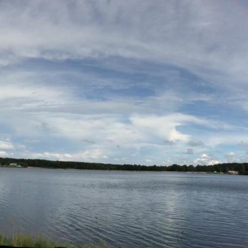 Lake Eddins15
