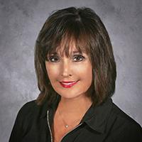 Wendy Chancellor