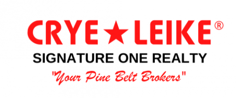 Crye Leike Signature One Realty